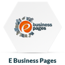 e_business_pages