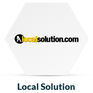 local_solution