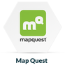 map_quest