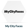 my_city_faces