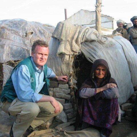 Randy_and_Afghan_lady_no_hope