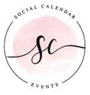 Social Calendar Events