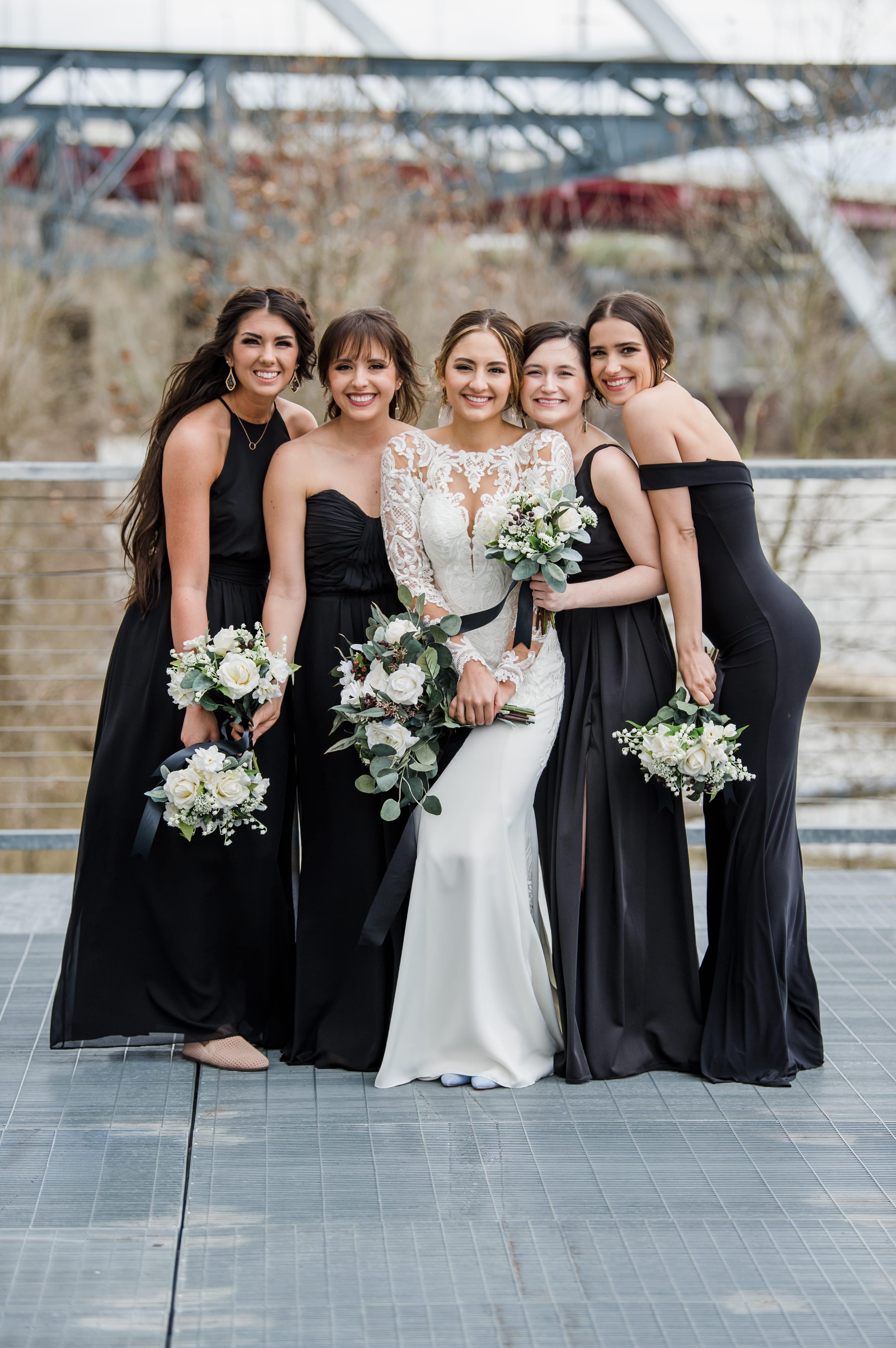 Kolar_Wedding 119