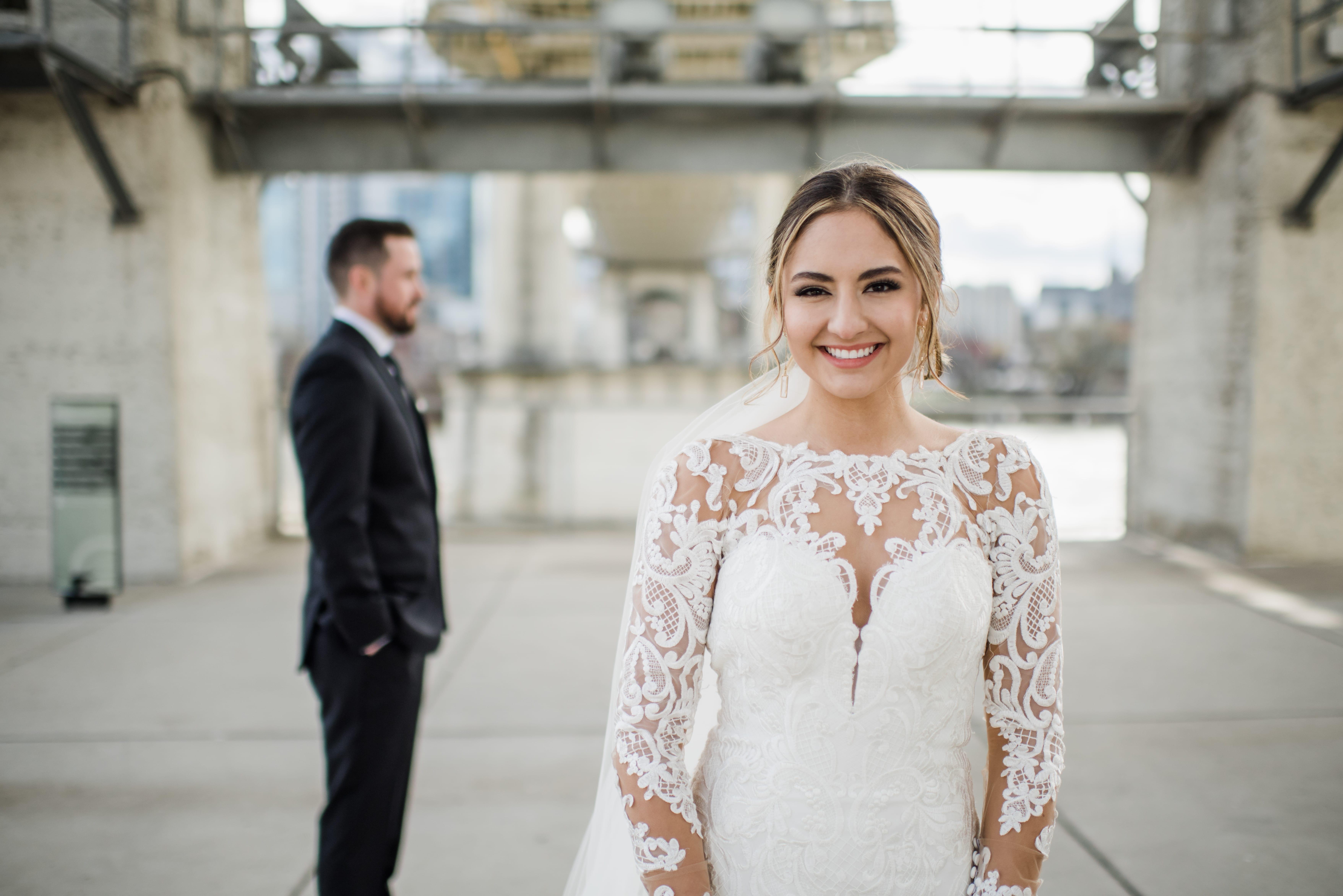 Kolar_Wedding 266