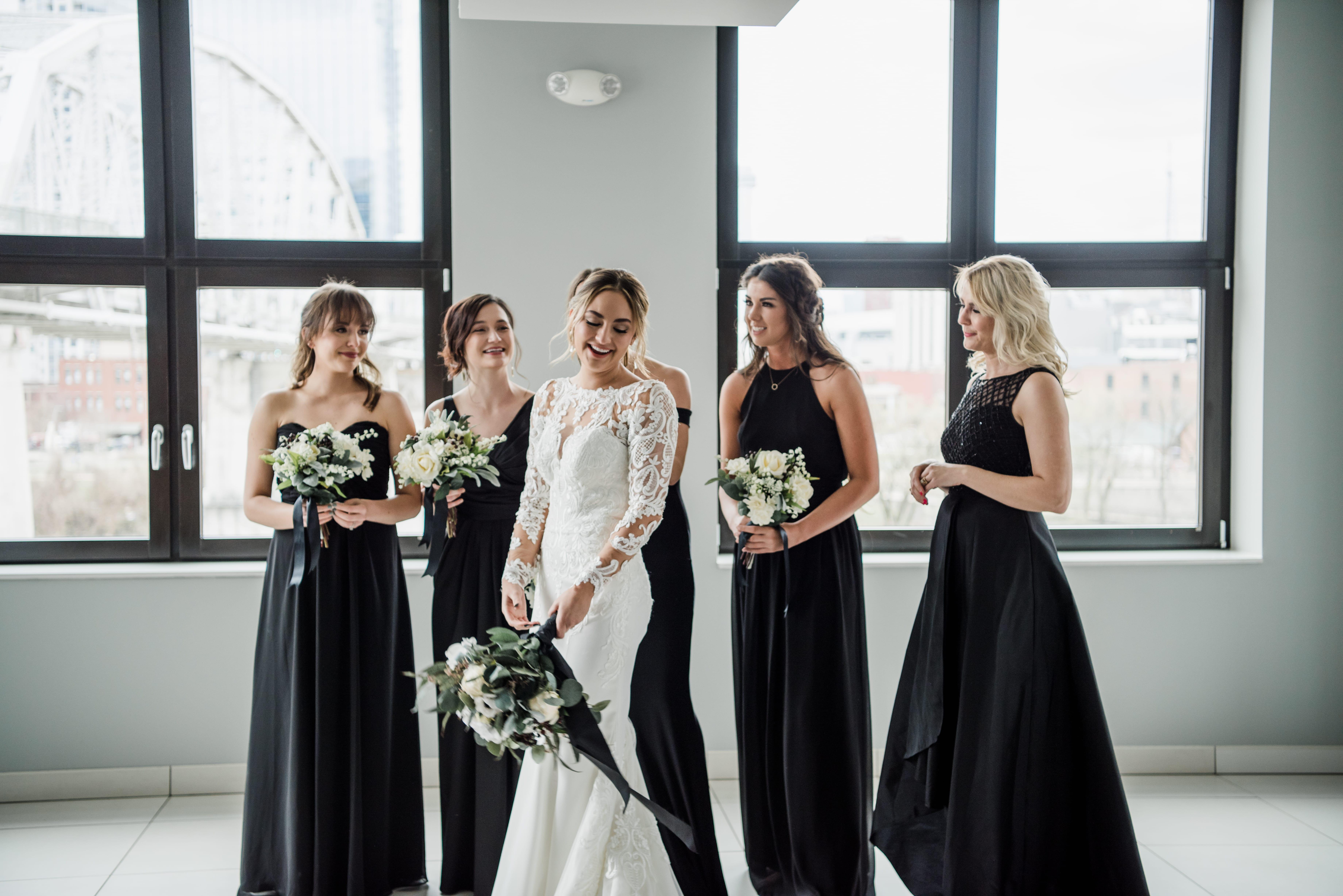 Kolar_Wedding 50