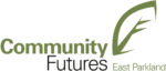 Community Futures East Parkland