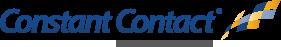 CTCT-logo