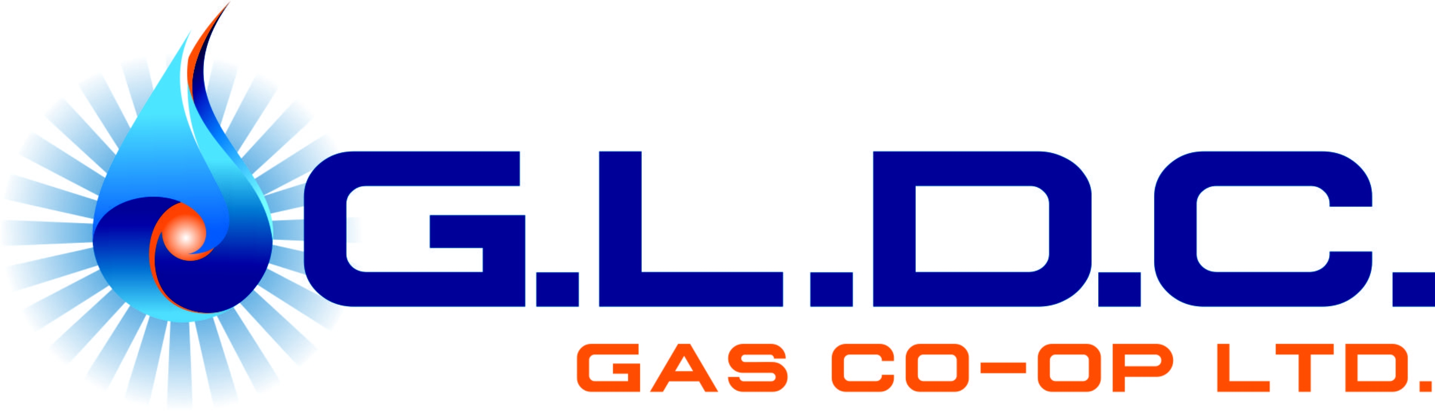 Gull Lake Deer Creek Gas Co-op