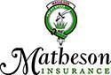 Matheson_vert_color
