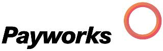 New-Payworks-Small