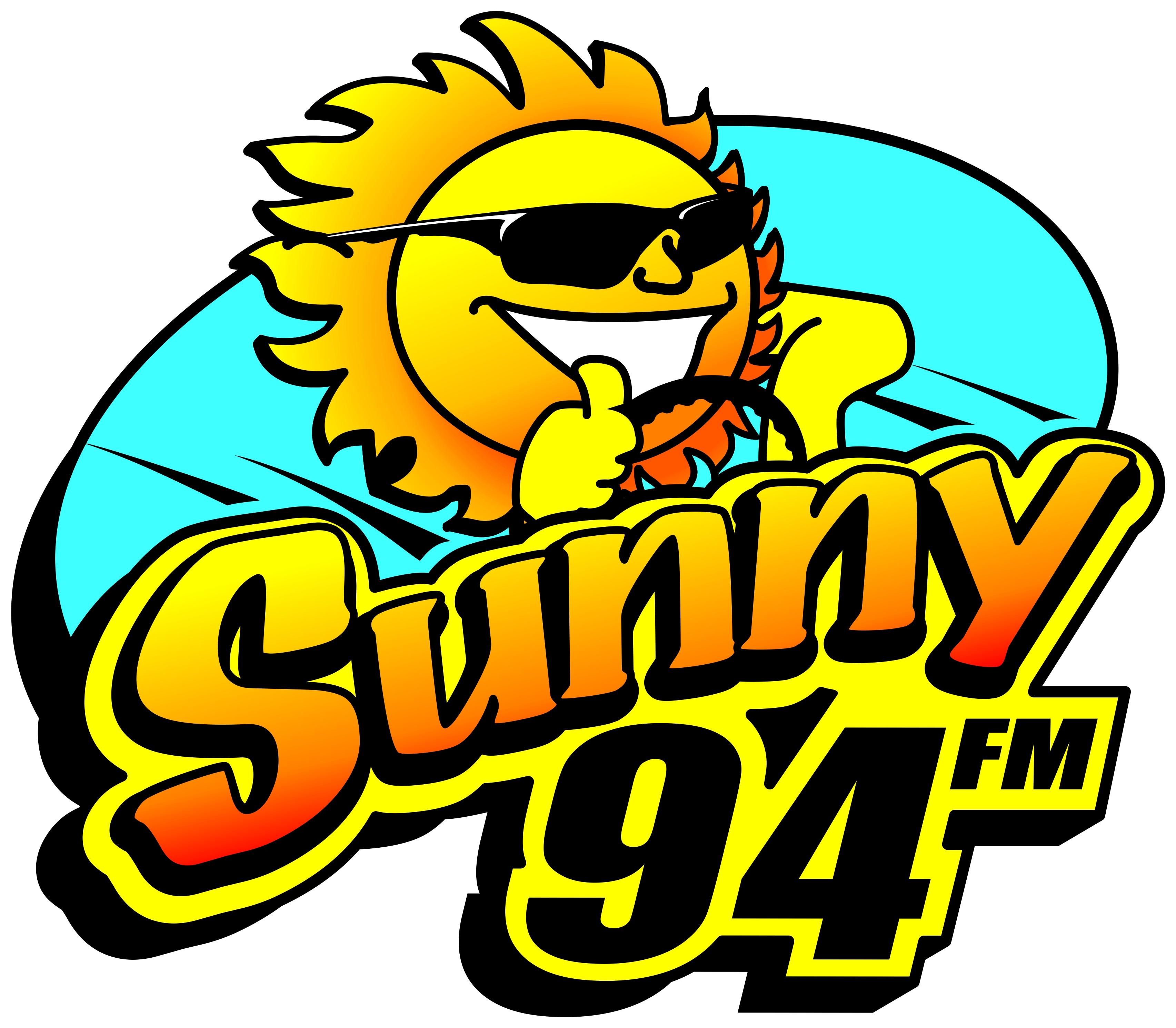 Sunny 94 – Lacombe Online