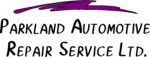 Parkland Automotive Repair Service Ltd.