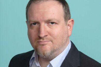 Mike Ripa