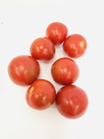 Cocktail Tomatoes