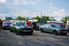 CarCast_RoadkillNights2018 (3)