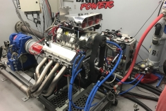 Monster-in-Dyno-Cell-1