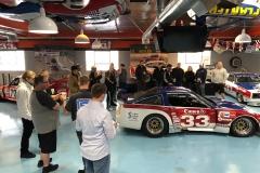 CarCast Garage Tour (2)