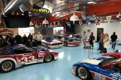 CarCast Garage Tour (3)