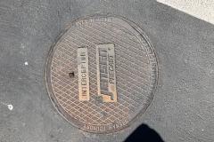 jensen sewer
