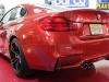 BMW M4 (17)