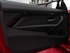 BMW M4 (19)