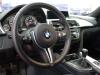 BMW M4 (21)