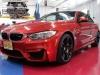 BMW M4 (36)
