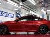 BMW M4 (44)