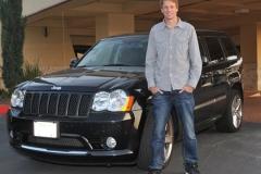 tony-hawk-with-2008-jeep-grand-cherokee-promo
