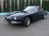 Adam\'s Lamborghini 350GT