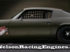 Nelson Racing F-Bomb Side