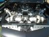 F-Bomb Camaro Engine