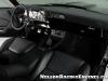 Nelson Racing Engines 1969 Camaro Interior