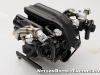 Nelson Racing Engines 572 BBC Twin Turbo