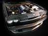 SMS Challenger Engine