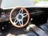 Patrick Warburton\'s 1969 Dodge Charger