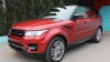 cc_ep602_range_rover_supercharged2645_sm
