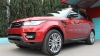 cc_ep602_range_rover_supercharged2646_sm