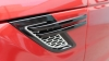 cc_ep602_range_rover_supercharged2650_sm