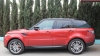 cc_ep602_range_rover_supercharged2664_sm