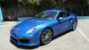 CC_EP623_Porsche_911_6444_sm