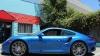 CC_EP623_Porsche_911_6447_sm