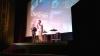 CC_EP634_Monterey_Live_01623_sm