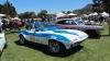 CC_EP635_Monterey_2014_7831_sm