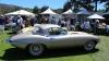 CC_EP635_Monterey_2014_7867_sm
