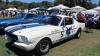 CC_EP635_Monterey_2014_7884_sm