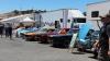 CC_EP635_Monterey_2014_8247_sm
