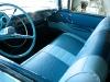 1957 Bel Air Interior