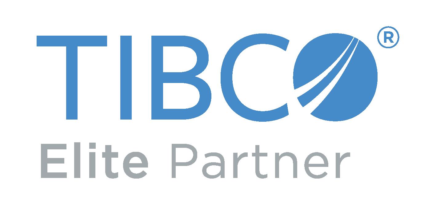 Tibco Elite Partner