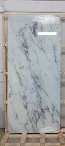Marble Counter